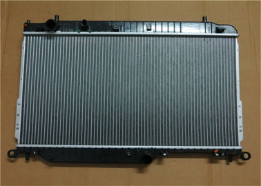 China Radiadores automotrices de Chevrolet Epica, base de cobre OE 9017684 del radiador distribuidor